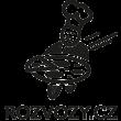 logo_www_huba